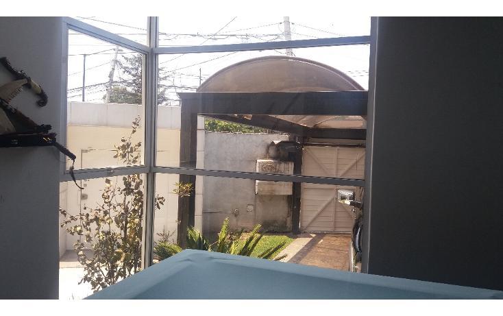 Foto de casa en venta en  , lomas de tecamachalco, naucalpan de juárez, méxico, 1062735 No. 07