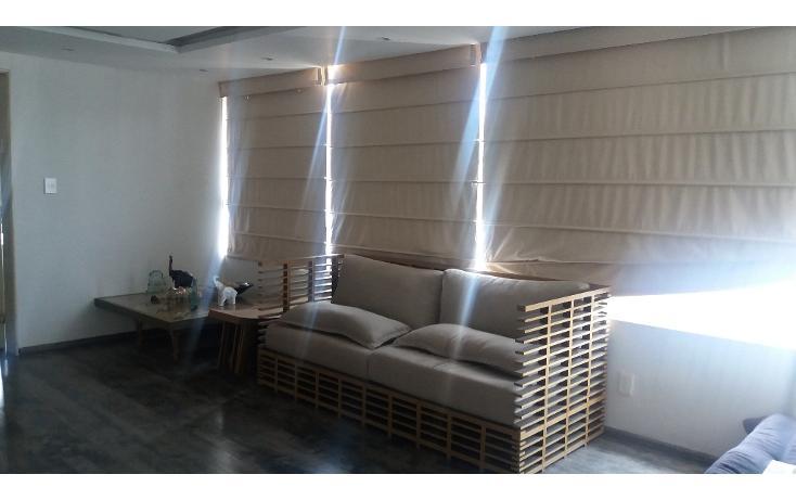 Foto de casa en venta en  , lomas de tecamachalco, naucalpan de juárez, méxico, 1062735 No. 11
