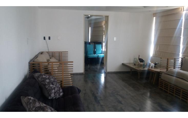 Foto de casa en venta en  , lomas de tecamachalco, naucalpan de juárez, méxico, 1062735 No. 12