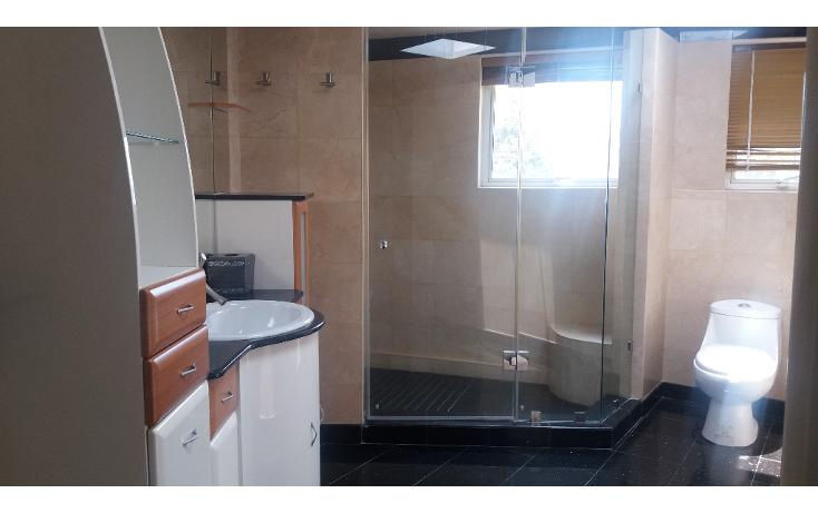 Foto de casa en venta en  , lomas de tecamachalco, naucalpan de juárez, méxico, 1062735 No. 14