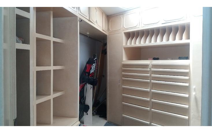 Foto de casa en venta en  , lomas de tecamachalco, naucalpan de juárez, méxico, 1062735 No. 15
