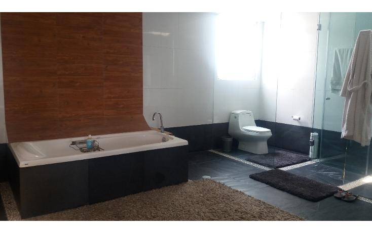 Foto de casa en venta en  , lomas de tecamachalco, naucalpan de juárez, méxico, 1062735 No. 18