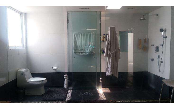 Foto de casa en venta en  , lomas de tecamachalco, naucalpan de juárez, méxico, 1062735 No. 19