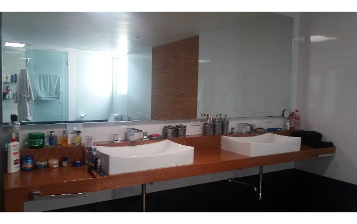 Foto de casa en venta en  , lomas de tecamachalco, naucalpan de juárez, méxico, 1062735 No. 20