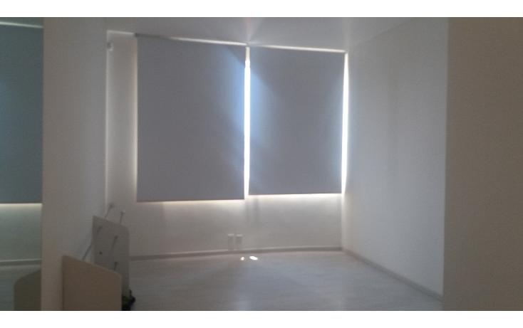 Foto de casa en venta en  , lomas de tecamachalco, naucalpan de juárez, méxico, 1062735 No. 22