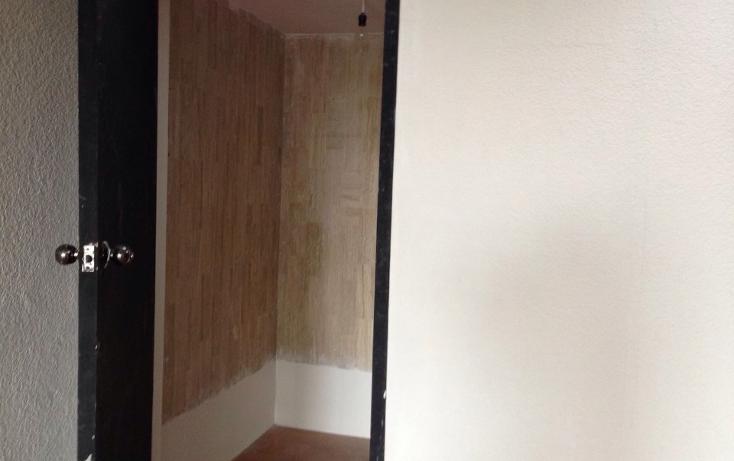 Foto de casa en renta en  , lomas de tecamachalco, naucalpan de juárez, méxico, 1070621 No. 04