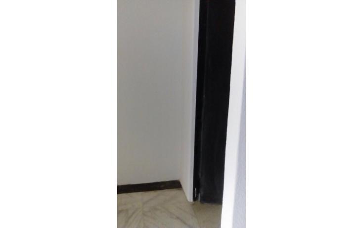 Foto de casa en renta en  , lomas de tecamachalco, naucalpan de juárez, méxico, 1070621 No. 09