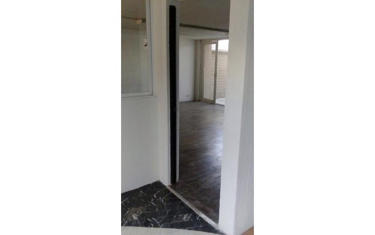 Foto de casa en renta en  , lomas de tecamachalco, naucalpan de juárez, méxico, 1070621 No. 10