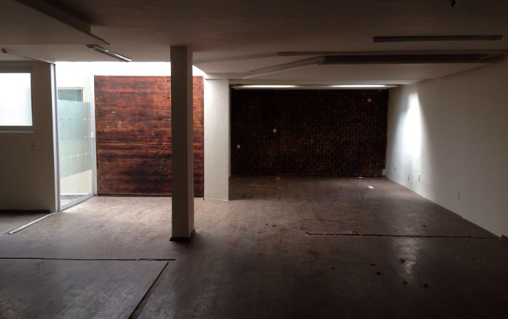 Foto de casa en renta en  , lomas de tecamachalco, naucalpan de juárez, méxico, 1070621 No. 14