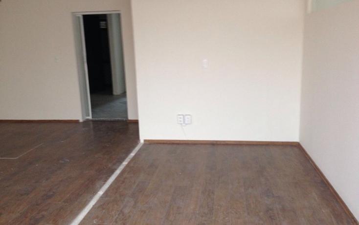 Foto de casa en renta en  , lomas de tecamachalco, naucalpan de juárez, méxico, 1070621 No. 16