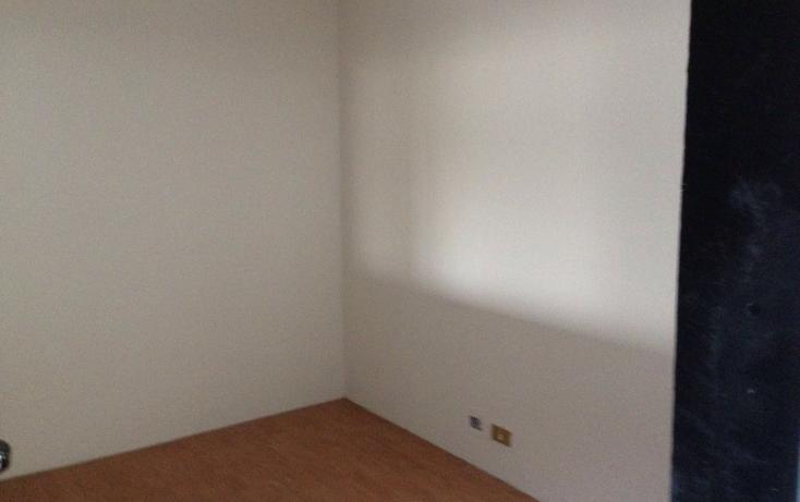 Foto de casa en renta en  , lomas de tecamachalco, naucalpan de juárez, méxico, 1070621 No. 23