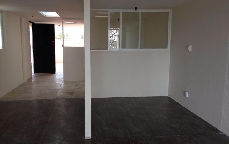 Foto de casa en renta en  , lomas de tecamachalco, naucalpan de juárez, méxico, 1070621 No. 25