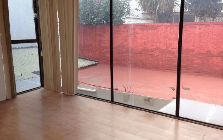 Foto de casa en renta en  , lomas de tecamachalco, naucalpan de juárez, méxico, 1070621 No. 30