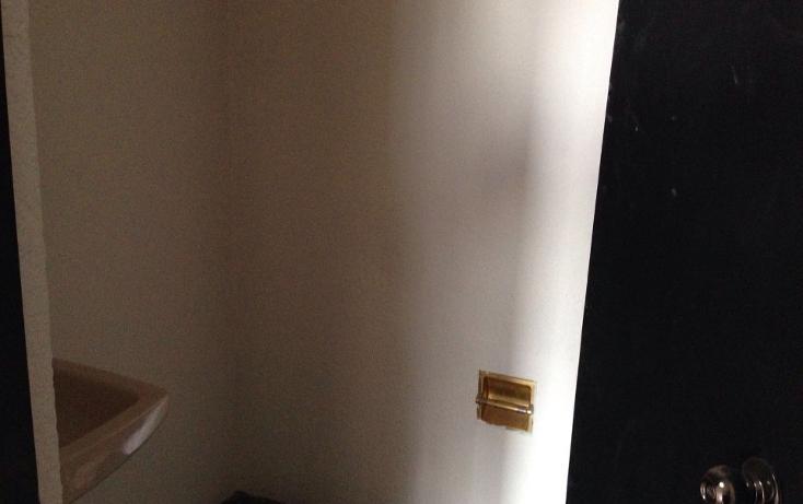 Foto de casa en renta en  , lomas de tecamachalco, naucalpan de juárez, méxico, 1070621 No. 32
