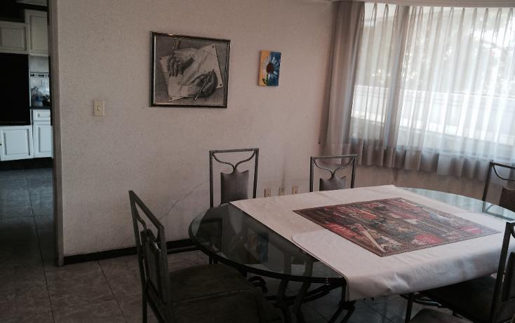 Foto de casa en venta en  , lomas de tecamachalco, naucalpan de juárez, méxico, 1107459 No. 01