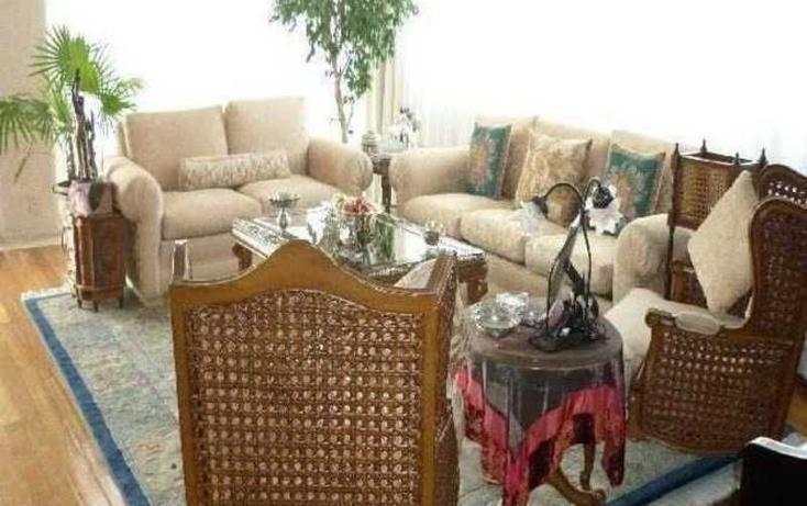 Foto de departamento en venta en  , lomas de tecamachalco, naucalpan de juárez, méxico, 1108221 No. 03