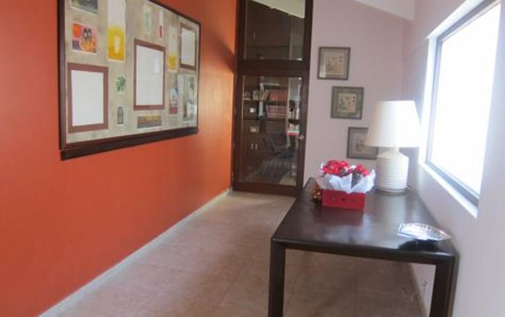 Foto de casa en renta en  , lomas de tecamachalco, naucalpan de juárez, méxico, 1116565 No. 02