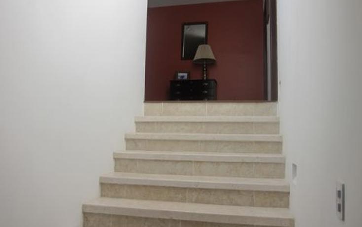 Foto de casa en renta en  , lomas de tecamachalco, naucalpan de juárez, méxico, 1116565 No. 03