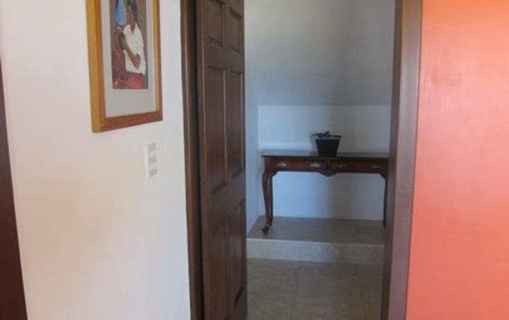 Foto de casa en renta en  , lomas de tecamachalco, naucalpan de juárez, méxico, 1116565 No. 08