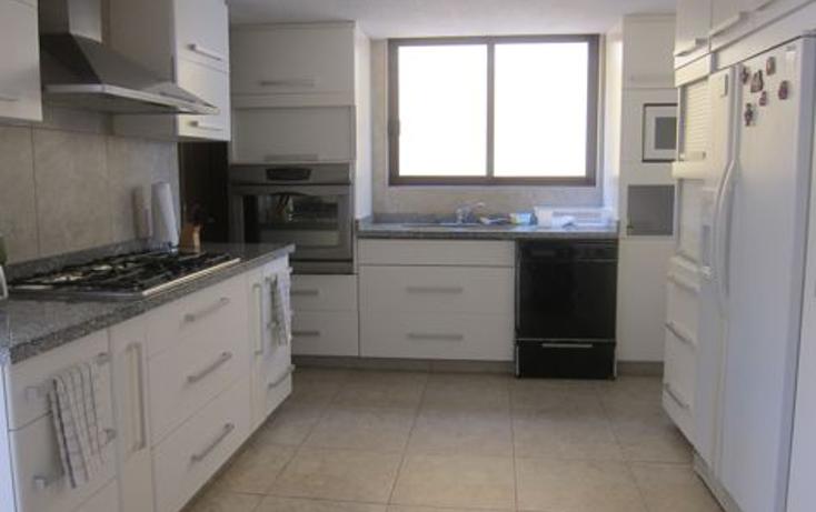 Foto de casa en renta en  , lomas de tecamachalco, naucalpan de juárez, méxico, 1116565 No. 19
