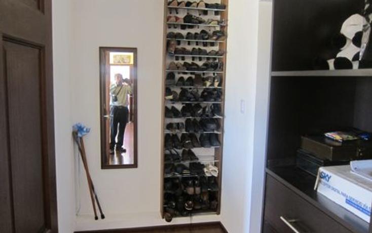 Foto de casa en renta en  , lomas de tecamachalco, naucalpan de juárez, méxico, 1116565 No. 24