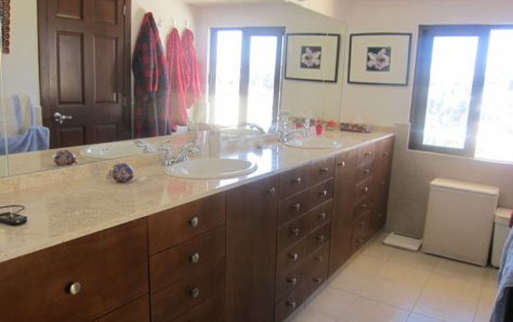 Foto de casa en renta en  , lomas de tecamachalco, naucalpan de juárez, méxico, 1116565 No. 25