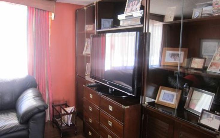 Foto de casa en renta en  , lomas de tecamachalco, naucalpan de juárez, méxico, 1116565 No. 29