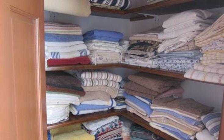 Foto de casa en renta en  , lomas de tecamachalco, naucalpan de juárez, méxico, 1116565 No. 33