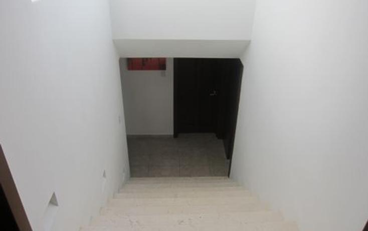 Foto de casa en renta en  , lomas de tecamachalco, naucalpan de juárez, méxico, 1116565 No. 34