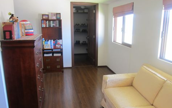 Foto de casa en renta en  , lomas de tecamachalco, naucalpan de juárez, méxico, 1116565 No. 36