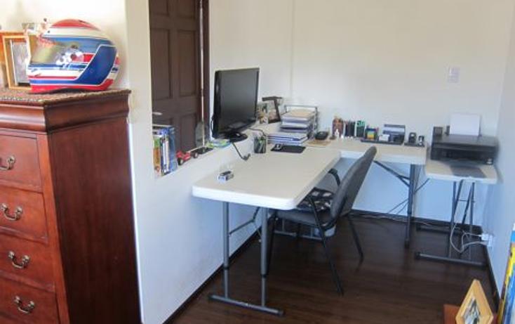 Foto de casa en renta en  , lomas de tecamachalco, naucalpan de juárez, méxico, 1116565 No. 38