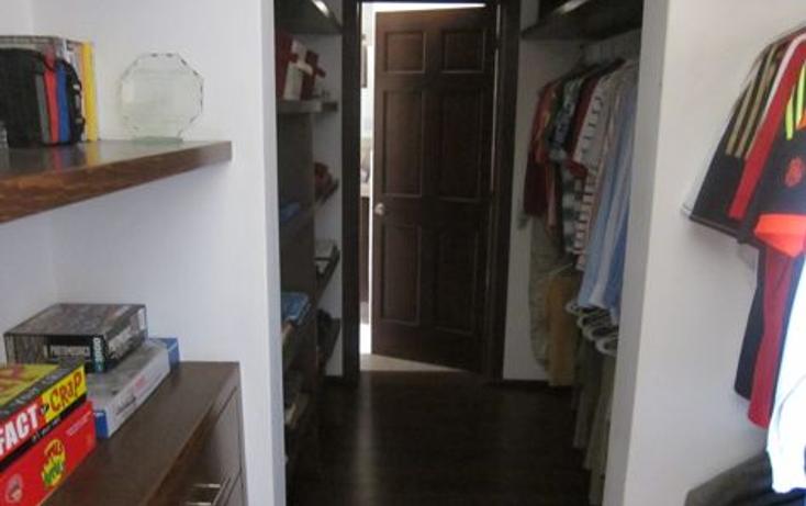 Foto de casa en renta en  , lomas de tecamachalco, naucalpan de juárez, méxico, 1116565 No. 40