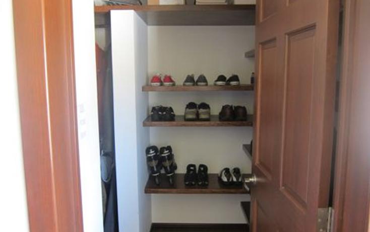 Foto de casa en renta en  , lomas de tecamachalco, naucalpan de juárez, méxico, 1116565 No. 41