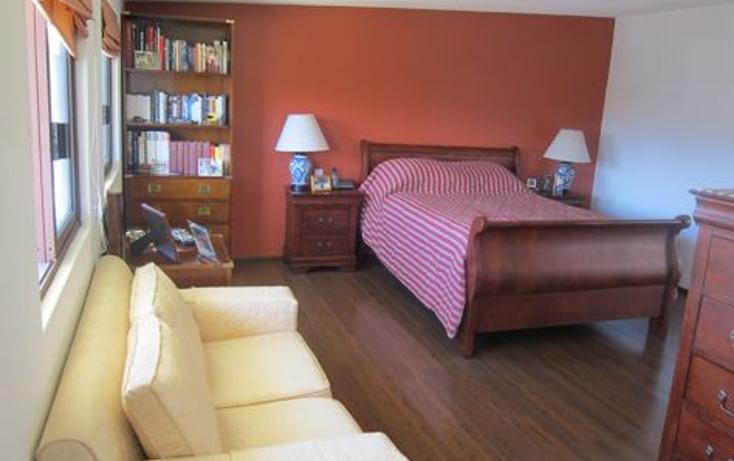 Foto de casa en renta en  , lomas de tecamachalco, naucalpan de juárez, méxico, 1116565 No. 43
