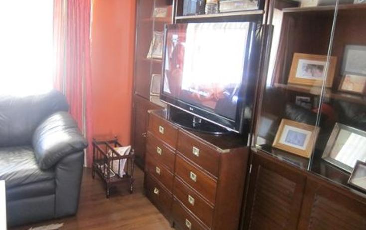 Foto de casa en renta en  , lomas de tecamachalco, naucalpan de juárez, méxico, 1116565 No. 47