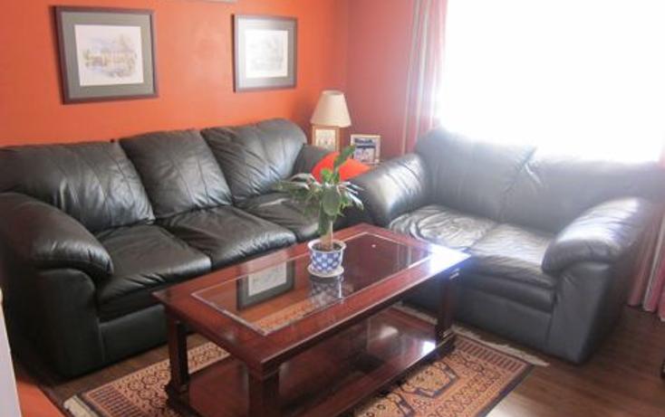 Foto de casa en renta en  , lomas de tecamachalco, naucalpan de juárez, méxico, 1116565 No. 48