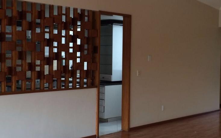 Foto de departamento en renta en  , lomas de tecamachalco, naucalpan de juárez, méxico, 1129753 No. 06