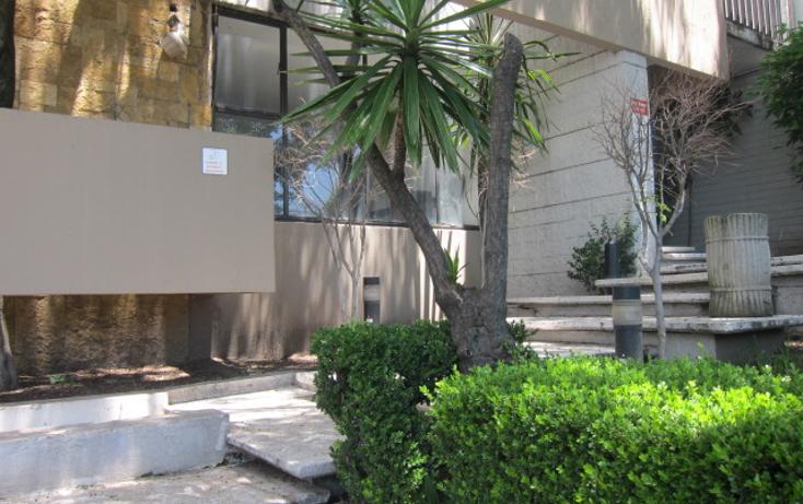 Foto de casa en renta en  , lomas de tecamachalco, naucalpan de juárez, méxico, 1145567 No. 02