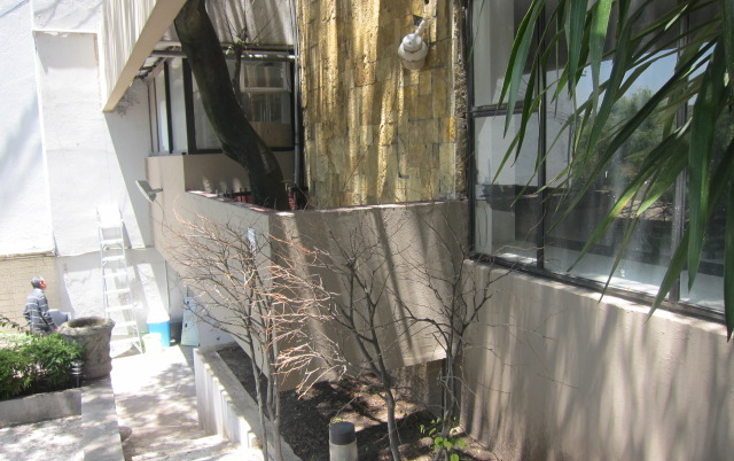 Foto de casa en renta en  , lomas de tecamachalco, naucalpan de juárez, méxico, 1145567 No. 03