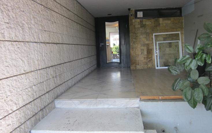 Foto de casa en renta en  , lomas de tecamachalco, naucalpan de juárez, méxico, 1145567 No. 04