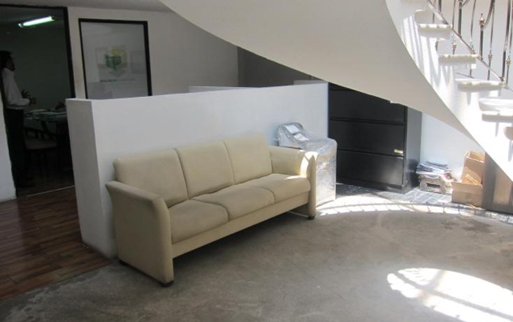 Foto de casa en renta en  , lomas de tecamachalco, naucalpan de juárez, méxico, 1145567 No. 09