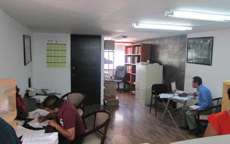 Foto de casa en renta en  , lomas de tecamachalco, naucalpan de juárez, méxico, 1145567 No. 10