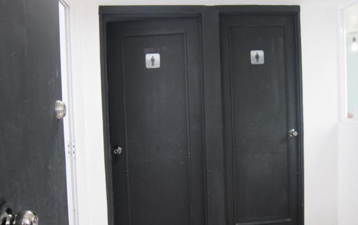 Foto de casa en renta en  , lomas de tecamachalco, naucalpan de juárez, méxico, 1145567 No. 14