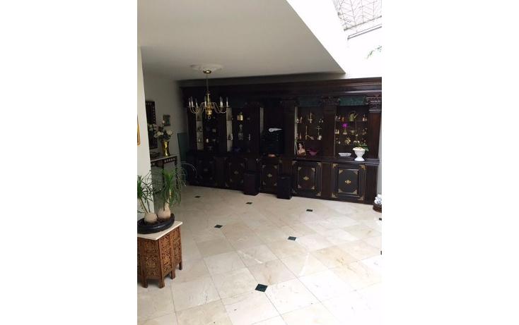 Foto de casa en venta en  , lomas de tecamachalco, naucalpan de ju?rez, m?xico, 1170359 No. 04