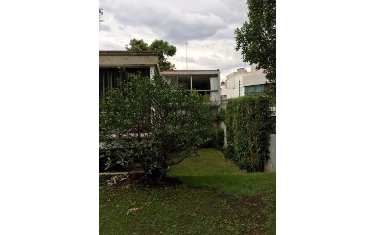 Foto de casa en venta en  , lomas de tecamachalco, naucalpan de ju?rez, m?xico, 1170359 No. 10