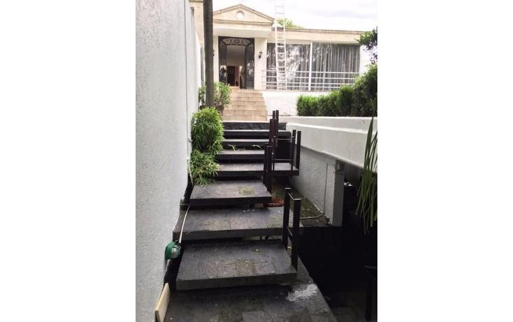 Foto de casa en venta en  , lomas de tecamachalco, naucalpan de ju?rez, m?xico, 1170359 No. 13