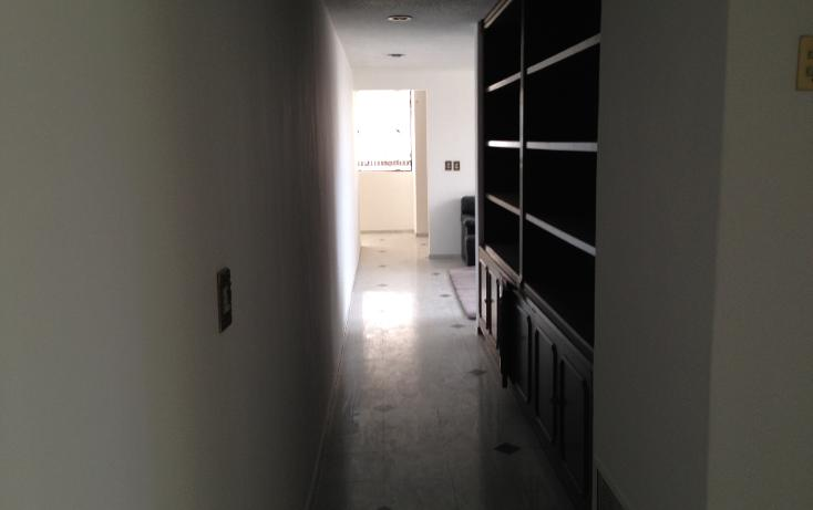 Foto de departamento en renta en  , lomas de tecamachalco, naucalpan de juárez, méxico, 1171813 No. 07