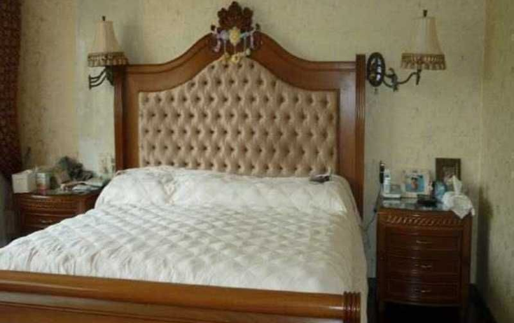 Foto de casa en venta en  , lomas de tecamachalco, naucalpan de ju?rez, m?xico, 1173619 No. 07