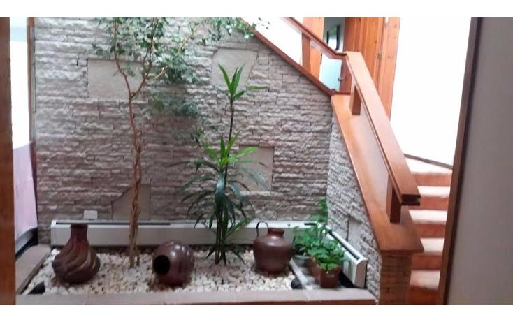 Foto de casa en venta en  , lomas de tecamachalco, naucalpan de juárez, méxico, 1191893 No. 09