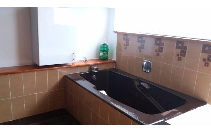 Foto de casa en venta en  , lomas de tecamachalco, naucalpan de juárez, méxico, 1191893 No. 13